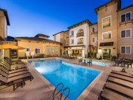 Haven76 - Brand New Apartments Escondido CA, 92025
