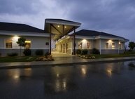 The Village at Bluegrass (Student Housing) Apartments Mount Pleasant MI, 48858