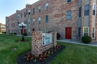 Beacon Hill, Chesterfield, & Kensington Apartments Muncie IN, 47303