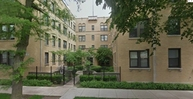 1734 E 72nd Street - Pangea Apartments Chicago IL, 60649