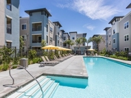 Palomar Station Apartments San Marcos CA, 92069