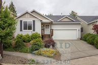 38871 Sawyer Street Sandy OR, 97055