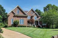 204 Well Spring Ct Brentwood TN, 37027