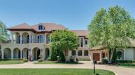 25 Governors Way Brentwood TN, 37027