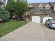 13 Willow Parkway Buffalo Grove IL, 60089