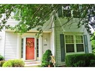 123 Coachside Dr Canonsburg PA, 15317
