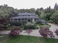 618 Manzanita Way Woodside CA, 94062