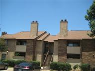 1105 Calico Lane  # 1621 Arlington TX, 76011