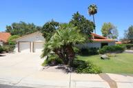 9629 E Ironwood Drive Scottsdale AZ, 85258
