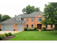 602 Shawn Lane Prospect Heights IL, 60070