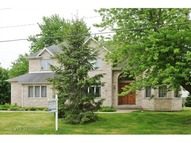 1201 Alderman Avenue Prospect Heights IL, 60070