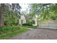 11 North Schoenbeck Road Prospect Heights IL, 60070