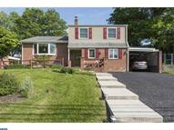 335 Sweetbriar Rd King Of Prussia PA, 19406