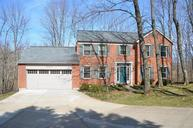 1684 Fairside Court Florence KY, 41042