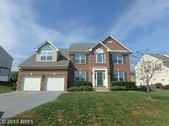 5710 Nottingham Place Adamstown MD, 21710