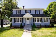 51 Hildreth St Marlborough MA, 01752