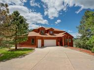 7091 Fox Circle Larkspur CO, 80118