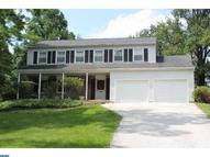 1306 Sonnet Ln West Chester PA, 19380