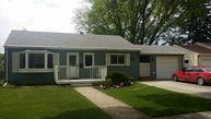 1308 North 2nd Bismarck ND, 58501