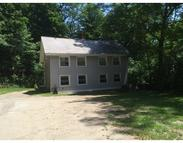 112 Stone Farm Lane Greenfield MA, 01301