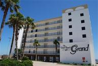 11945 San Luis Pass Rd #107 Galveston TX, 77554