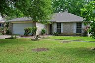 2903 Dove Country Dr Stafford TX, 77477