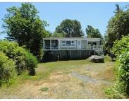 31 Cogswell Rd Essex MA, 01929