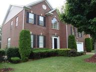 1128 Olde Cameron Lane Franklin TN, 37067