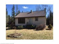 1649 Greenfield Rd Greenfield Township ME, 04418