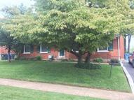 1913 Wickland Drive Nicholasville KY, 40356