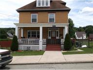 521 W. 2nd. Ave. Derry PA, 15627