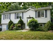 266 Bolton Street Marlborough MA, 01752