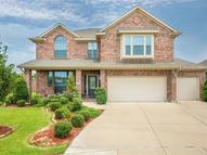 210 Campbell Court Fate TX, 75189