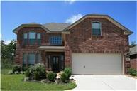 3537 Firenze Dr Friendswood TX, 77546