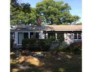 126 South St Rockport MA, 01966