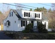 175 South Main Newton NH, 03858