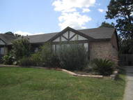 26726 Cypresswood Drive Spring TX, 77373