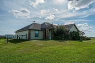 2035 Settlers Court Sealy TX, 77474