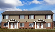 Brookevillage # 1525 Dexter MO, 63841