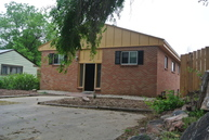 919 3rd St # 3 Golden CO, 80403