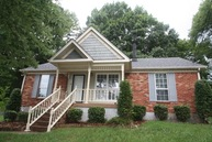 1412 Woodchimes Ct. Hermitage TN, 37076