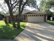 24 Sycamore Court Morgans Point TX, 76513