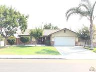 11103 New Forest Drive Bakersfield CA, 93312