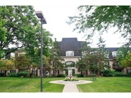 5200 Carriageway Drive 318 Rolling Meadows IL, 60008