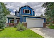 12244 Wolff Court Broomfield CO, 80020