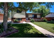 464 South Routt Way Lakewood CO, 80226