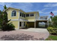 135 Gulfview Ave Fort Myers Beach FL, 33931