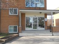 708 Kildare Apartments Winnipeg MB, R2C 0R3