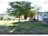 348 Scarbrough Ave Creswell OR, 97426