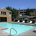 Enchanted Woods Apartments Federal Way WA, 98003